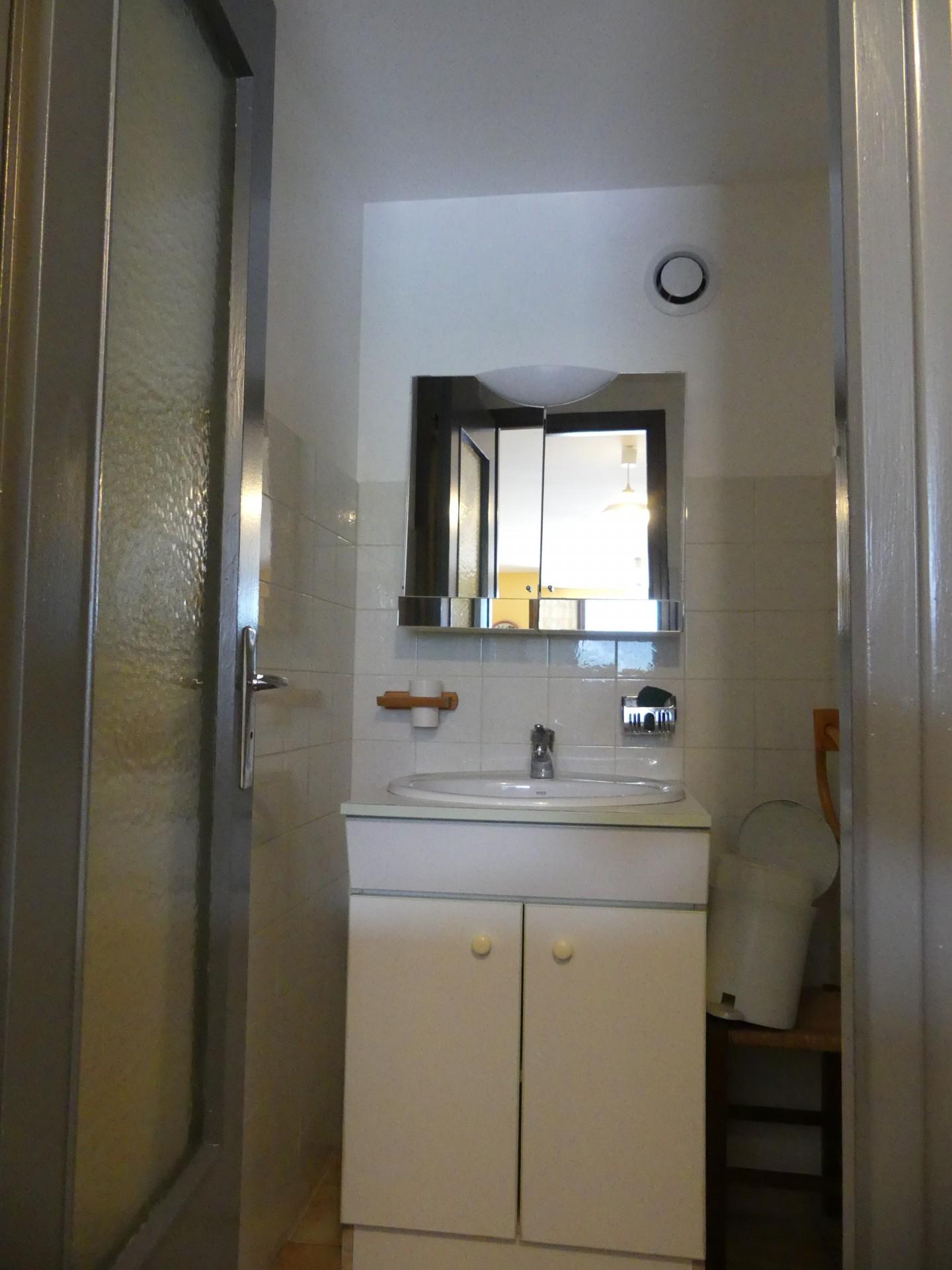 App 1 salle de bain
