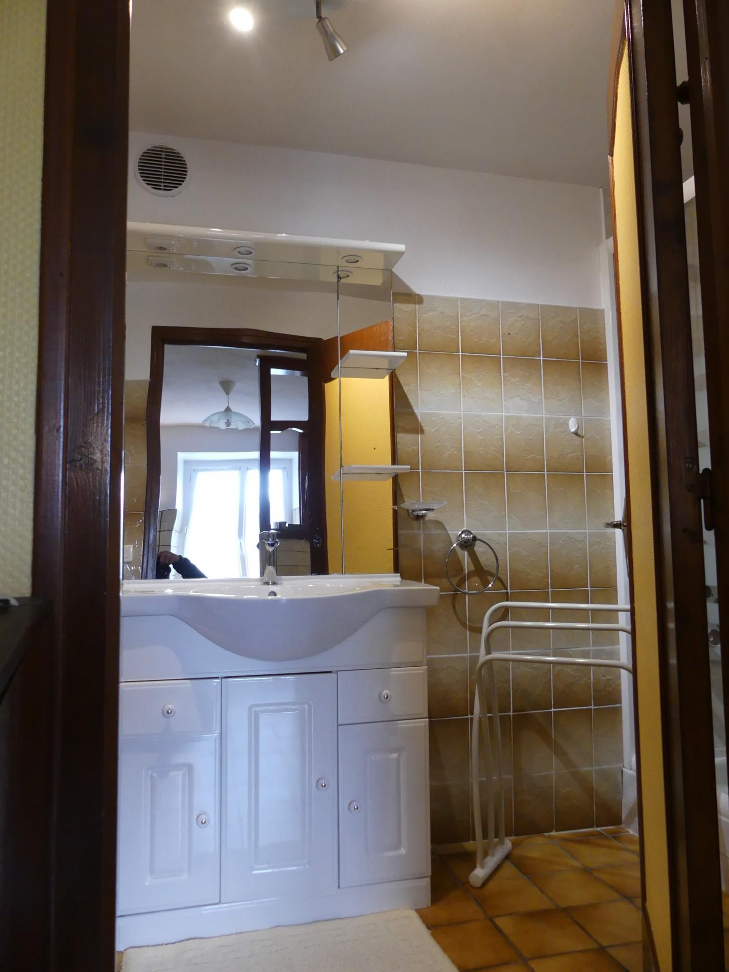 App 2 salle de bain 2 1
