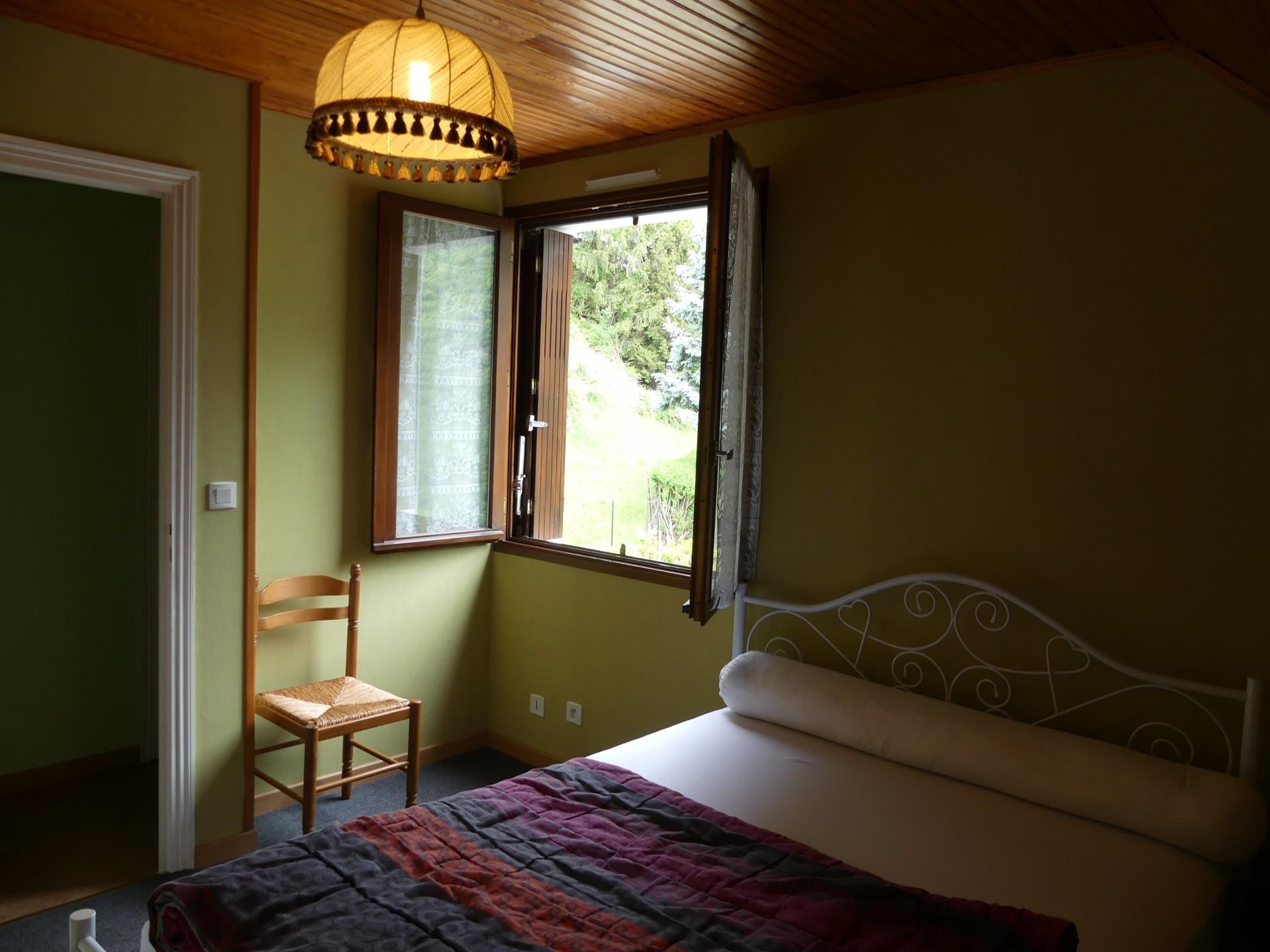 App4 suite chambre